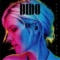 Dido - Still On My Mind  //  LP new