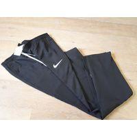 Штаны спортивные Nike Dri Fit