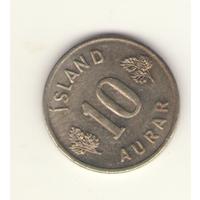 10 эйре 1969 г.