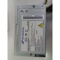 Блок питания FSP ATX-350PNR 350W (907018)