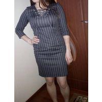 Платье. Размер 44