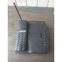 Радиотелефон AEG.