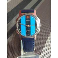 Часы Победа Интер Милан 2602