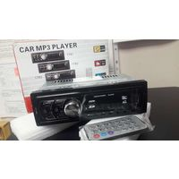 Магнитола CAR MP3 Player-1781