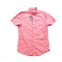 Рубашка новая, р. S