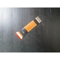 Шлейф-кабель SGH-E250