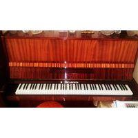 Пианино срочно недорого