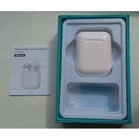 Беспроводные наушники - i11-TWS (Bluetooth 5.0)