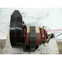 Вентилятор промышленный 127 вольт