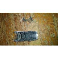 Удлинитель для профиля CD 60*27  20 шт.