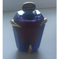 Thierry Mugler ALIEN parfum - половина флакона из 10мл