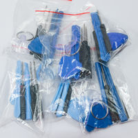 Набор инструментов для ремонта телефонов