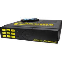 Видеорегистратор PANDA basic. mobile
