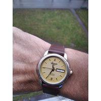 Часы Tissot оригинал автомат Швейцария