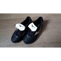 Шиповки Mizuno, размер 36