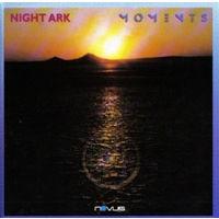Night Ark, Moments, LP 1988
