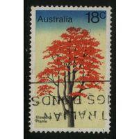 Австралия 1978 Mi# 649 (AU016) гаш.