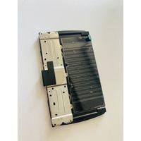 Sony Ericsson Xperia X10 Mini Pro (U20i) - Slide Cover / Slider (PN: 1230-1020)