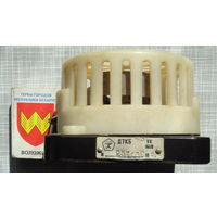 Датчик-реле-температуры ДТКБ-53