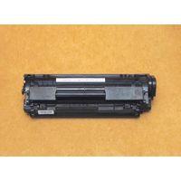 Картридж Q2612A / 703 для принтеров HP и Canon (пустой)