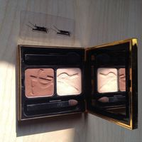 Yves Saint Laurent тени #13 (7LA)