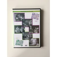 SOUND OF THE SIXTIES концерт DVD