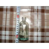 Бутылочка N3