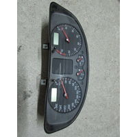 104598C Volkswagen Passat B5 щиток приборов 3b0919860
