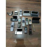 Продам коллекцию Nokia
