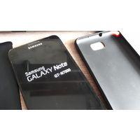 Смартфон Samsung GT-N7000 Galaxy Note