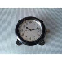 Часы 33Ч