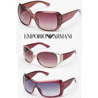 Солнцезащитные очки EMPORIO ARMANI, 100 % оригинальные с сертификатом подлинности, Made in Italy
