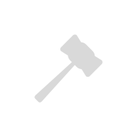 "Genesis - ""Foxtrot"" 1972 (Audio CD) Remastered"