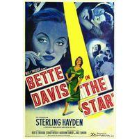 Звезда / The Star (Бетт Дэвис,Натали Вуд)  DVD5