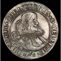 Taler 1624