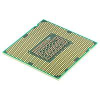 Процессор Intel Socket 1155 Intel Celeron G465 SR0SB (907795)