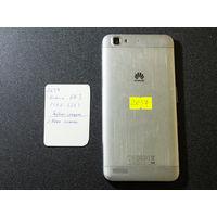 2637 Телефон Huawei GR3 (TAG-L21). По запчастям, разборка