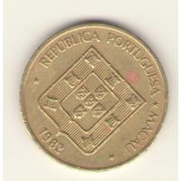 10 авос 1982 г.