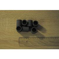 Резиновый ролик для нижнего лотка подачи бумаги Samsung ML-1510 и др.
