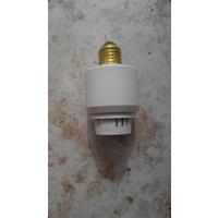 Патрон Е27 Люминисцентная Лампа