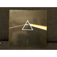 "Pink Floyd ""The Dark Side of The Moon"" Vinyl + 2 CD + DVD"