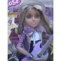 Кукла Мелроуз Moxie Teenz Мокси Тинз 2-я волна