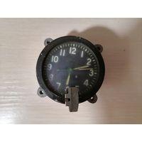 Часы 127-ЧС под ремонт