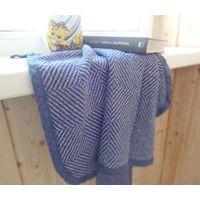 Полотенце для рук, умягченный лён 100%, качество