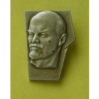 Ленин. 934.