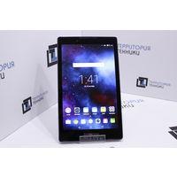 """8"""" Lenovo Tab 2 A8-50L 16GB LTE. Гарантия."""