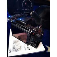 Nikon l820/Новый/Документы/Футляр/Коробка