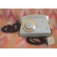 Телефон Electrim (ПНР)