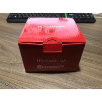 IP камера ACUMEN AiS-F43A-W