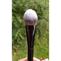 ManlyPRO кисть для кремовых текстур 123
